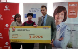 donacija_argeta-03a