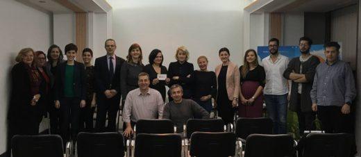 srpski filantropski forum