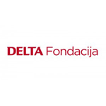 delta-fondacija
