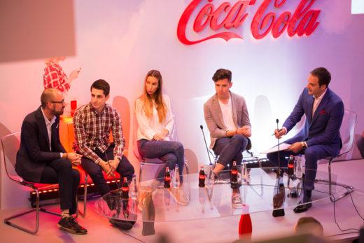 Coca-Cola-mladima-panel-sa-ucesnicima-programa--(1)